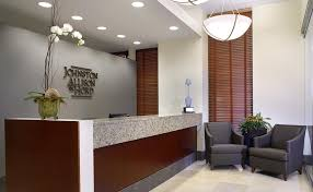 law office decor ideas. Johnston Allison U0026 Hord Office Lobby Law Decor Ideas I