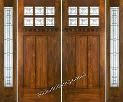 craftsman double front door. Perfect Door Various Sears Front Doors Craftsman Double Door Entry  For  And Craftsman Double Front Door N