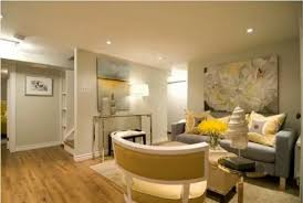 paint colors for basementsBasement Paint Color Ideas  Basement Paint Color Ideas for Home