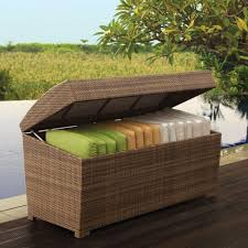 12 photos gallery of to save at outdoor cushion storage bags