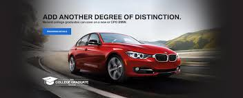 BMW 3 Series what is bmw cpo : BMW Dealer in Evans, GA | Used Cars Evans | Taylor BMW
