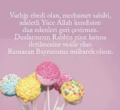 Ramazan Bayramı mesajları 2021! En güzel resimli Ramazan Bayramı kutlama  mesajları WhatsApp Instagram Facebook için resimli kısa Ramazan Bayramı  sözleri 2021