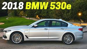 2018 bmw wireless charging.  charging 2018 bmw 530e iperformance  new wireless car charging technology in bmw wireless charging