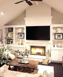 rooms with fireplace living rooms with fireplaces nice living room decor with fireplace about home design