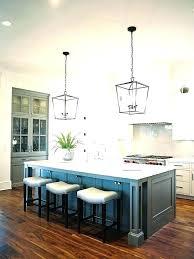 crystal kitchen island lighting crystal kitchen island lighting kitchen island chandelier best pendant lights lights above