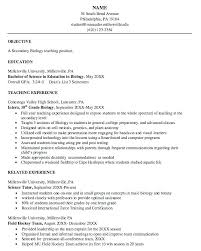 Yoga Teacher Resume Sample Teacher Resume Format Teacher Resume Sample In Doc