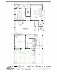 architecture houses blueprints. Plain Houses Interior House Plans Plan Architect Architecture Floor  Home Planning  Inside Houses Blueprints