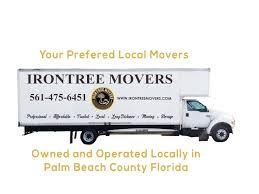 moving companies west palm beach fl. Exellent West Irontree Truck To Moving Companies West Palm Beach Fl