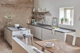 Sims Kitchen Neptune By Sims Hilditch Beautiful Kitchens