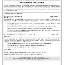 Businessinistration Resume Objective Sample Inspirational Fantastic ...