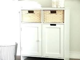 laundry hamper furniture laundry storage drawers best bathroom storage cabinet with hamper laundry hamper cabinet ideas