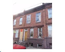 2 bedroom houses for rent in philadelphia pa 19134. 604 e indiana ave, philadelphia, pa 19134 2 bedroom houses for rent in philadelphia pa