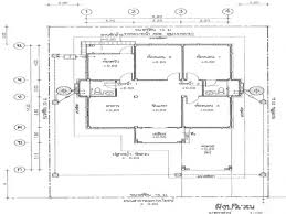 Small Three Bedroom House Small 3 Bedroom House Floor Plans 3 Bedroom House Plans Small 3