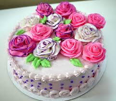 Wilton Cakes Decorating Ideas Cupcake Cake Pan