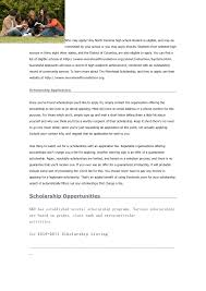 scholarship essay one 18