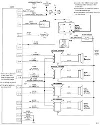 2005 grand caravan radio wiring diagram wiring solutions Dodge Truck Wiring Diagram car 87 dodge caravan wiring guide repair guides diagrams