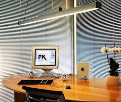 best lighting for home office. image of best home office lighting ideas for