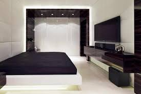 Adorable Home Bedroom For Couple Combo Simple Simple Indian Bedroom  Interior Design Indian Bedroom Design For