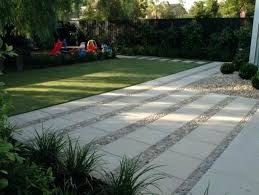 outdoor flooring designs concrete outdoor flooring ideas outdoor patio flooring ideas australia