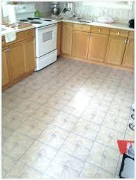 vinyl kitchen flooring kitchen floor vinyl kitchen vinyl flooring unique kitchen floor vinyl tile home design ideas and kitchen commercial kitchen vinyl