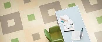 office floor design. Infinium Floors - Commercial Flooring Design And Solutions. Office Floor