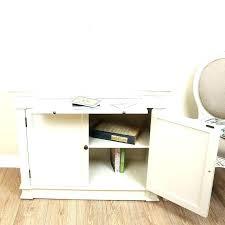 hideaway office furniture. Hidden Desk Cabinet Computer Hideaway Modern  Hack Desks In Cabinets Oak Large Office Hideaway Office Furniture C