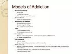 concept essay on addiction  concept essay on addiction