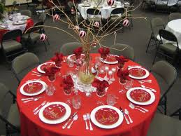 Round Table Decoration Round Dining Table Decor Ideas Dining Table Decoration The Dining