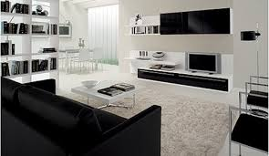 modern black and white furniture. plain white photos of black and white modern living room furniture extraordinary about  remodel home interior ideas in m