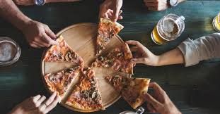 pi day deals on pizza pie and more these offers are irrationally good