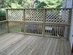Plush Size X Diy Lattice Privacy Fence Lattice Deck Privacy Screen  Townhouse Diy Lattice Privacy Fence
