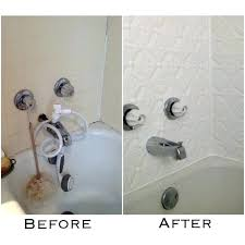spray paint for tiles in bathroom full size of spray paint tub fixtures spray painting your
