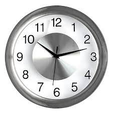 wall clock for office. large office wall clocks 100 ideas on vouum clock for e