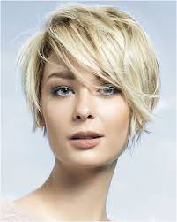 10 Advanced Girl Hairstyles For Short Hair Image Easy Hairstyles