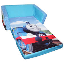 fold out couch for kids. Thomas The Train Kids Fold Out Couch For Y