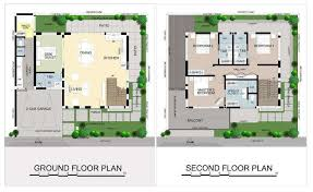 house plans with maid quarters photo home design throughout house plans with maids quarters