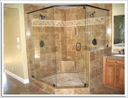 best shower door installers shower doors replacement parts a comfy shower door replacement parts