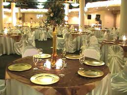 round table lunch buffet times image of round table lunch buffet round table lunch buffet hours tacoma
