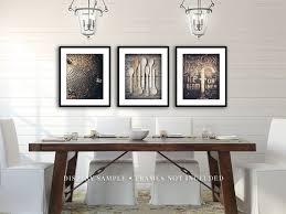 kitchen wall decor dining room wall art