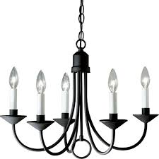 the 25 best black iron chandelier ideas on iron for amazing home simple black chandelier designs