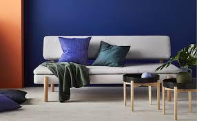 ikea modern furniture. IKEA And HAY Present Modern Coffee Tables, Sofas, Cushions, Textiles, Chairs , Ikea Furniture K