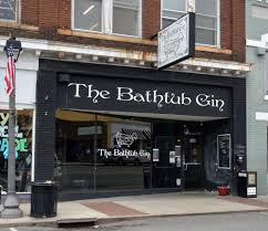 the bathtub gin 11 photos 12 reviews venues 166 n main st mooresville nc phone number yelp