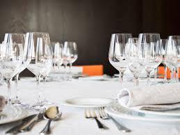 fancy-restaurant-table-setting-BLOG0917.jpg