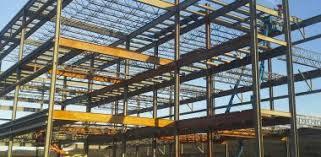 انجام پروژه فولاد دستی با ایتبس در etabs فرترن فریلنسر فلک فلش فلوئنت فاز 2 معماری دانشجویی