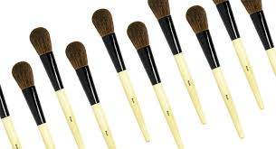 bobbi brown brushes uses. bobbi brown blush brush brushes uses