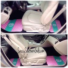 cute car floor mats. Beautiful Car Cute Car Floor Mats Girls Fashion Cartoon Hello Kitty Waterproof Anti Slip  Universal  In Cute Car Floor Mats E