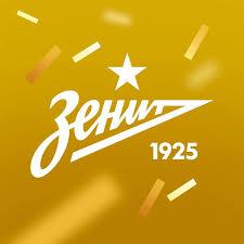 Zenit Football Club - Shop | Facebook