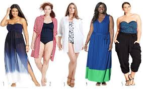 plus size cover up get ready for summer with plus size cover ups