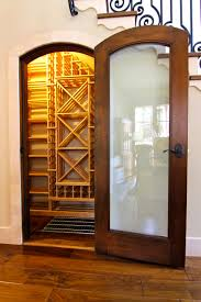 top result build wine cellar rack inspirational perfect design of under stairs closet storage solutions best