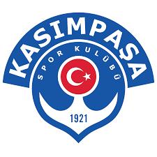 Kasimpasa SK | FIFA Football Gaming wiki